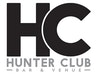 The Hunter Club photo