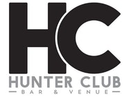 The Hunter Club artist photo