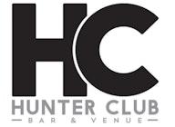 The Hunter Club artist photo