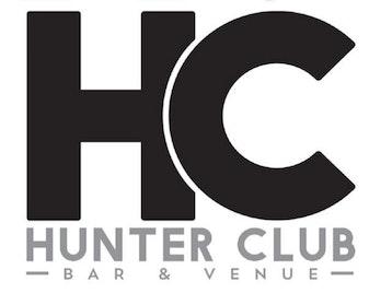 The Hunter Club venue photo