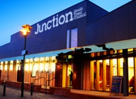 Junction artist photo