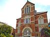 Haverhill Arts Centre photo