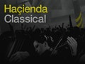 Hacienda Classical event picture