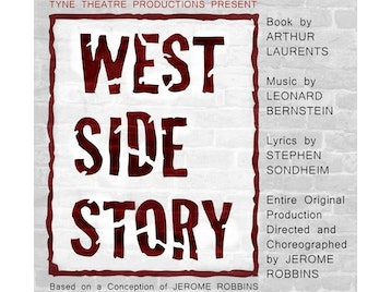 West Side Story: Tyne Theatre Productions picture