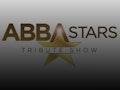 Abba Tribute: Abba Stars UK event picture