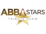 Abba Stars UK artist photo