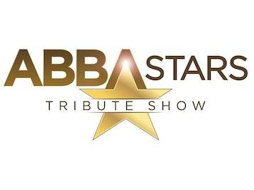 Abba Tribute: Abba Stars UK picture