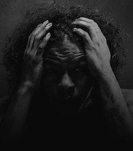 Ab Soul artist photo