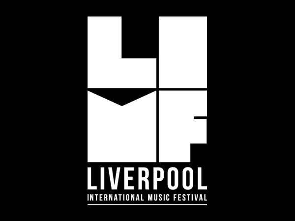 Liverpool International Music Festival (LIMF)