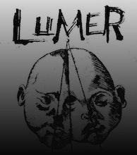 Lumer artist photo