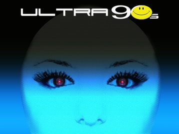 Ultra 90s picture