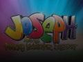 Joseph & The Amazing Technicolor Dreamcoat (Touring) event picture