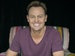 Jason & His Amazing Midlife Crisis Tour: Jason Donovan event picture