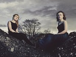 The Askew Sisters artist photo