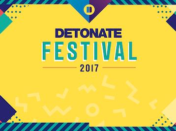 Detonate Festival 2017 picture