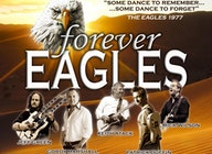 Forever Eagles artist photo