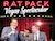 The Rat Pack Vegas Spectacular