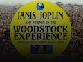Janis Joplin & Friends In The Woodstock Experience event picture