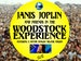Woodstock Experience: Janis Joplin & Friends In The Woodstock Experience event picture