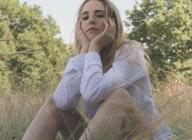 Laurel artist photo