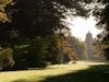 National Arboretum (Westonbirt Arboretum) photo