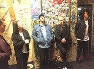 The Avalanches artist photo