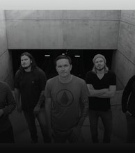 Heaven Shall Burn artist photo