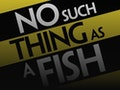 No Such Thing As A Fish: Live Podcast event picture