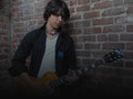 Davy Knowles event picture