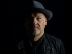 Paul Carrack artist photo