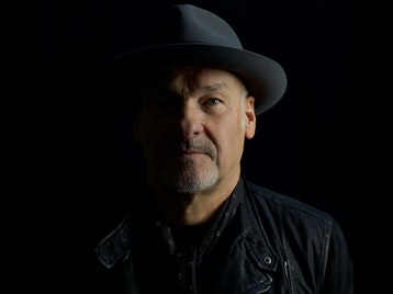 Good Feelin' Tour: Paul Carrack picture