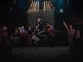 One Under: Graeae Theatre Company event picture