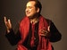 The Qawali Tour: Ustad Rahat Fateh Ali Khan event picture