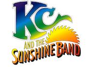 KC & The Sunshine Band artist photo