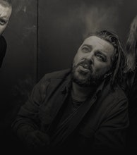 Seether artist photo