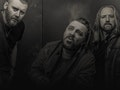 Seether event picture