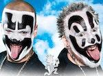 Insane Clown Posse artist photo