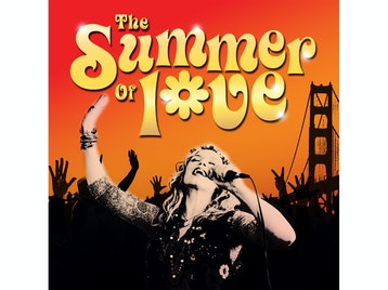 The Summer Of Love (Touring) picture
