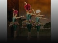 Margot Fonteyn - Centenary Celebration: Ballet Theatre UK event picture