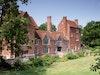 Harvington Hall photo
