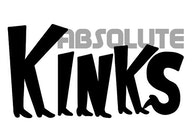 Absolute Kinks artist photo