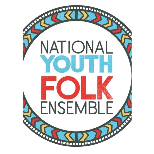 National Youth Folk Ensemble Tour Dates