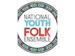 National Youth Folk Ensemble artist photo