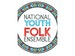 National Youth Folk Ensemble event picture