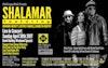 Flyer thumbnail for Shalamar