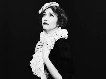 Regina Spektor picture
