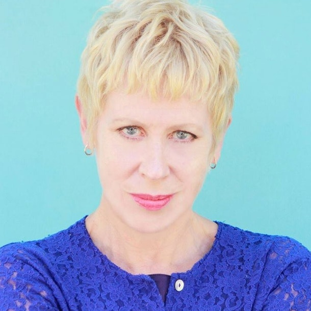 Hazel O'Connor Tour Dates