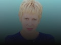 An Evening With: Hazel O'Connor event picture