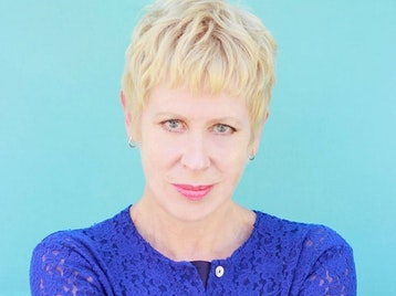 Greatest Hits Tour Including Breaking Glass: Hazel O'Connor picture