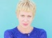 See You Again: Hazel O'Connor, Cormac De Barra event picture